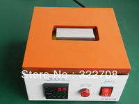 Factory outlets, the bga heating plate LED-2003.the best seller in oversea.our company have more stencil about bga