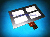 NEW 7 inch original new innolux EJ070NA-01F lcd display screen panel ,tablet pc display,free shipping cost
