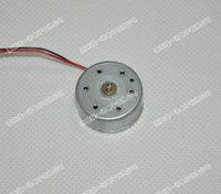 R300 motor 1.5-3v motor heat meter equipment model crafts solar accessories