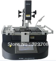 Factory outlets,  ,honton factory outlets introducing,the BEST quality bga rework station HT-680 ,for soldering and desoldering