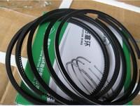 Changchai L22 Piston ring good quality