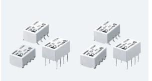 100% НОВЫЙ IC (G6K-2F-Y-3VDC)  цены