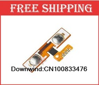 New Volume Button key Flex Cable Ribbon For Samsung I9100 Galaxy S2 SII