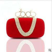 TOP!GOOD quality  ladies fashion stely anmail Evening bag  wedding bag  free shipping hot