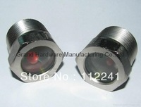 "NPT 1/2""  Fused sight gauge"