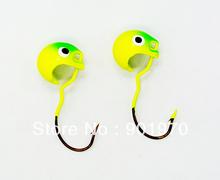cheap head fishing