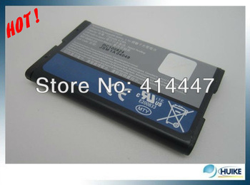 20pcs Replacement C-S2 CS2 Battery for Blackberry Curve 8520 8300 9300 8700 8703 9330 7100 8330 8320 8310 Battery