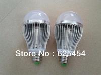 Low price LED Lamp 110v e27 4w led bulbs 9W 10W 12W 15W 25W 30W E27 led Bulb lamp Cool/Warm white led bulb ship by Hongkong Post