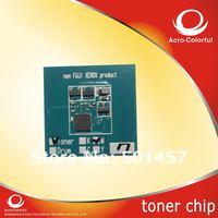 7760 Toner Chip Laser Printer Cartridge chip Reset for Xerox Phaser-7760/7760DN/7760DX/7760GX