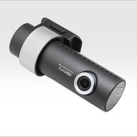 Blackvue dr500gw-hd wifi recorder gps hd night vision 1080p