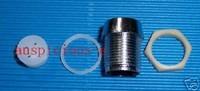 10mm led holder 100pcs