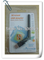 Free shipping 1pc USB wifi adapter wireless for skybox M3, Skybox F3, F4, F5, Openbox X3, X4, X5, Azbox Bravissimo
