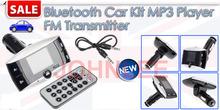 a2dp fm transmitter promotion