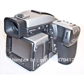 39MP Digital Pro Camera