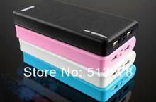 popular battery pack
