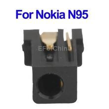 popular n95 mobile phone