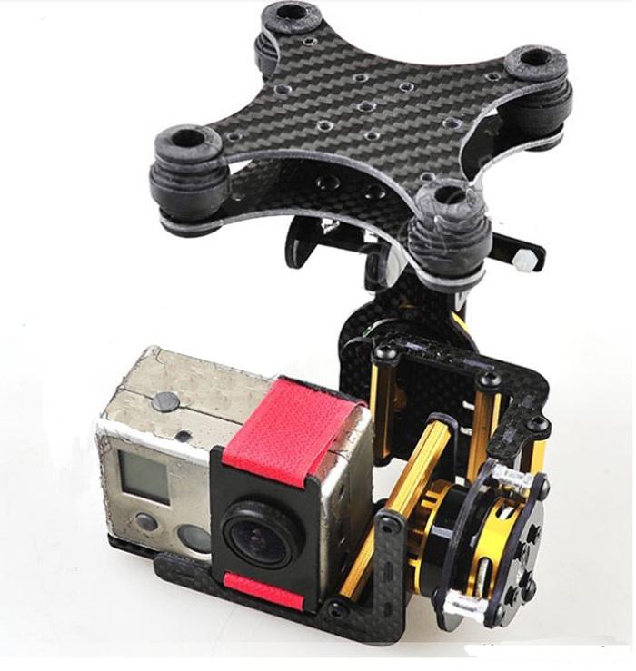 Запчасти и Аксессуары для радиоуправляемых игрушек 2015 Gopro 2 Fpv F05684 запчасти и аксессуары для скутера promise