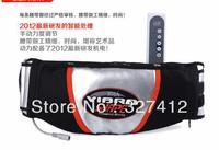 Massager machine weight loss instrument massage belt massager belt weight loss belt slimming belt weight loss equipment