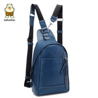 2014  Camera vintage bag  female bag female fashion travel women's leather handbag