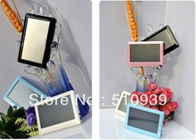 wholesale touch screen mp4 player