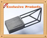 2013 new products hot selling USB pendrive usb gift usb flash drive