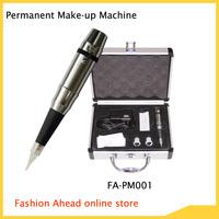 Permanent Makeup Rotary Tattoo Machine,tattoo gun