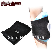 Free Shipping, new First aid heat therapy cloth cooler bag fitted cover cloth cooler bag, sports cooled bags, massage belts.