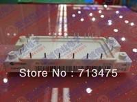 BSM35GP120  IGBT MODULE
