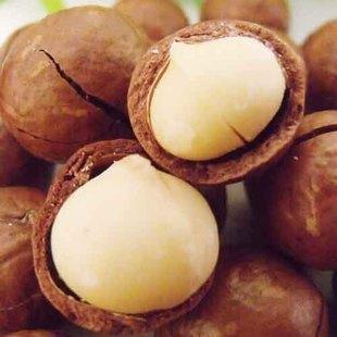 Nut Kernel snacks 200g creamier nuthouses Cream taste Nuts