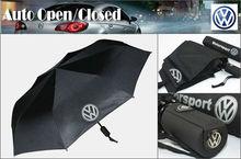 golf umbrella promotion