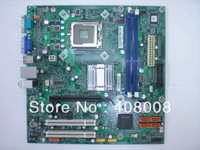 100% tested For Lenovo  M60e  M70e  L-IG41M DDR3 desktop Motherboard  FRU:71Y6942 71Y8150  work perfect