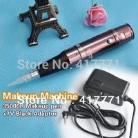 High Speed Permanent Makeup Machine Pen For Eyebrows lip Pen Good Performance