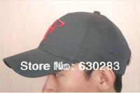 Free shipping 2013 newest Roger Federer RF Hybrid Hat/tennis racket hat/tennis racquet Free Shipping!