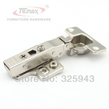 wholesale 3d hinge