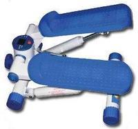 Sd-5069b mini stepper hydraulic stepper home sports fitness equipment,stair climbing machine,treadmills