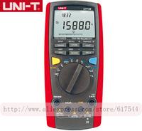 UNI-T UT71B Intelligent Digital Multimeters UT71B!!! BRAND NEW!!! FREE SHIPPING!!!!