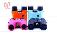 C system 8X32 HD High-Powered Binoculars, Night Vision Goggles Hunting Telescope free shipping
