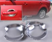Потребительские товары Mazda 3 2004 2005/2009 Mazda 5 2006/2008 6 2003/2008 Mazda cx/7 2007 2008 /ca00536