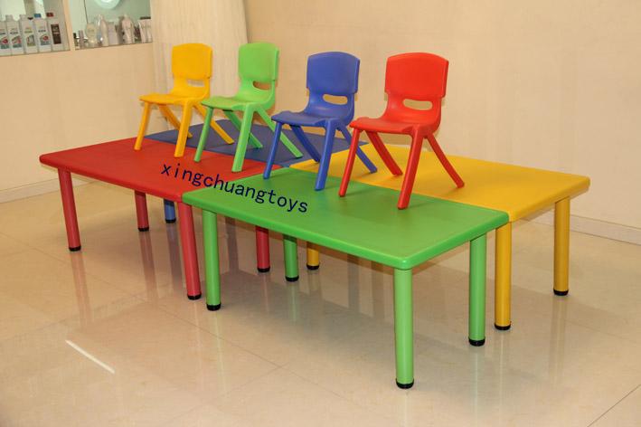 Mesitas y sillas infantiles imagui - Ikea mesas infantiles ...