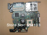 INTEL motherboard for Lenovo Thinkpad T61 42W7648