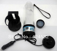 Free shipping Automotive electric cup/smart car electric heating glass