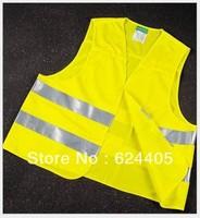 Loveslf protection reflective  vest