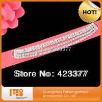 hot sale four rows bikini connectors,free shipping