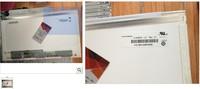 15.6 LED LTN156AT02 5 9 16 17 lcd panel LP156WH4 LP156WH1   BT156GW02 B156XW02 V.0 V.2 N156B6 LOB N156BGE B156XW01 CLAA156WA01A