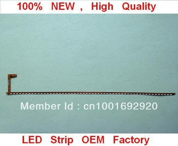"14.1"" LCD Backlight LED Strip B141WX5"