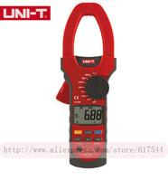 UNI-T UT208 Digital Clamp Multimeters UT208