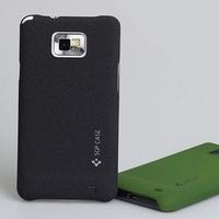 For samsung   i9100 i9108 phone case mobile phone case protective case protective case shell scrub