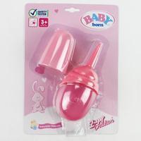 Toy bottle mga baby born doll bottle puzzle