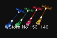 Free Shipping Wholesale price label holder price tag