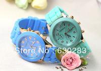 wholesale Freeshipping Watch Lighter Quartz Wrist Butane Cigarette Cigar Watch Lighter electric watch lihterlight 3 Colors
